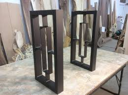 30 inch table legs 29 inch table legs table designs