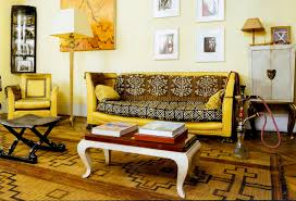 african inspired living room african inspired living room dma homes 22903