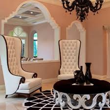 accent chairs best priced living room furniture by unlimited