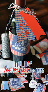 158 best holiday party images on pinterest box design christmas