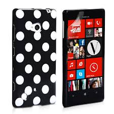 nokia lumia 720 cases and covers mobile madhouse