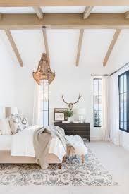 chambre à coucher cosy et definition chambre on idee deco couleur chic images best coucher