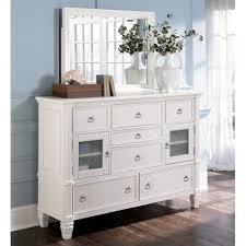 ashley prentice bedroom set prentice sleigh storage bedroom set millennium furniturepick