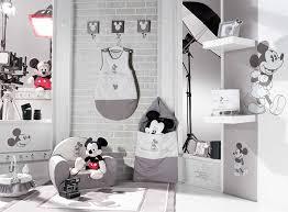 chambre b b mickey étourdissant chambre bébé mickey avec sauthon on line tour de lit