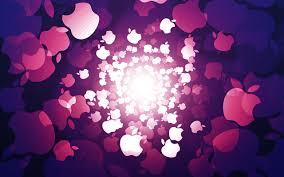 love wallpaper hd free downloads 4108 wallpaper walldiskpaper