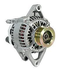 1998 dodge dakota parts amazon com db electrical and0023 alternator for 2 5l 2 5 jeep
