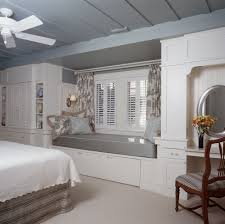 bedroom furniture best blinds for bay windows decorating a bay full size of bedroom furniture best blinds for bay windows decorating a bay window blinds