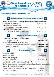 bureau permis de conduire préfecture de de bureau des permis de conduire