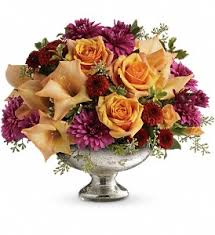 Flower Delivery Edina Mn - eagan florists order flowers from richfield flowers u0026 events here