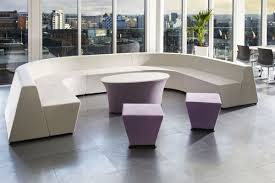 Modern Boardroom Tables Modern Boardroom Meeting Tables Glass Modular And Bespoke