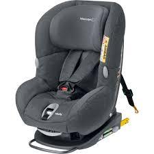 sangle siege auto bebe confort siège auto milofix de bebe confort au meilleur prix sur allobébé