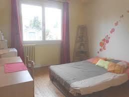 une chambre a louer chambres louer toulouse 21 offres location de chambre a particulier