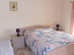 chambres a louer chambres à louer dans une maison équipée chez claude le val