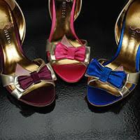 wedding shoes houston my glass slipper designer wedding bridal shoes