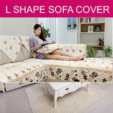 sofa flower print popular sofa flower buy cheap sofa flower lots from china sofa