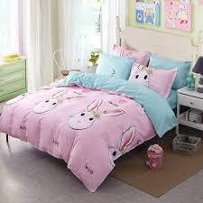 Personalized Comforter Set Bedding Sets Cheap Comforter Sets Online Sale Dresslily Com