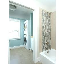 stainless steel tiles for kitchen backsplash glass and stainless steel backsplash entopnigeria com