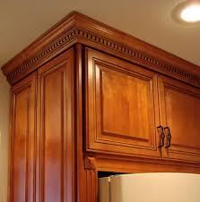 Discount Kitchen Cabinets Dallas 25 Best Kitchen Cabinets Wholesale Ideas On Pinterest Rustic