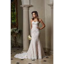 wtoo bridal wtoo isadora wtoo wedding dress isadora tabridalshops wtoo