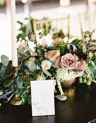 622 best wedding centerpieces images on pinterest wedding