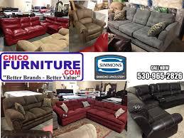 Aaron Upholstery October 2016 U2013 Chico Furniture Direct 4 U