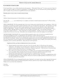 cover letter ideas for teachers essay examples college application