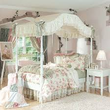 Canopy Bedding Green Canopy Bedding