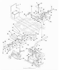 basic wiring diagram wiring diagram shrutiradio