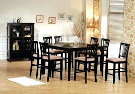 square dining table set for 8 dining table set for 8 s dining table 8 seater square dining table 8