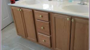 Bathroom Furniture Doors Cool Replacement Bathroom Cabinet Doors Bathroom Best References