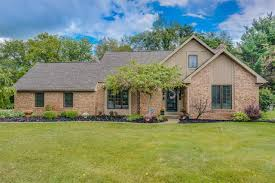 granger indiana real estate listings homes for sale at home