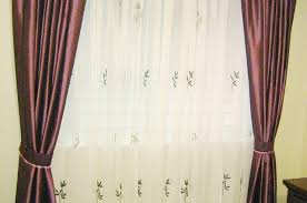 Cream Nursery Curtains by Suitable Concept Shining Grey And Cream Striped Curtains