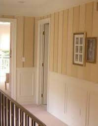 Painting Wainscoting Ideas 10 Painted Paneling Ideas