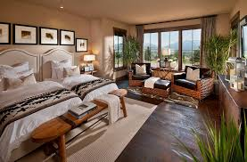 Southwest Bedroom Furniture Southwestern Decor Design Decorating Ideas