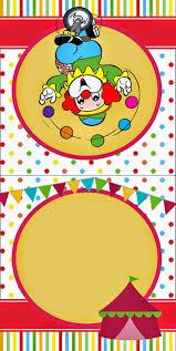 tarjetas de thanksgiving gratis 3223 best frames images on pinterest clip art tags and writing