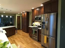 Hearth Cabinets Transitional Kitchens Kitchens By Diane Rockford Il Loves