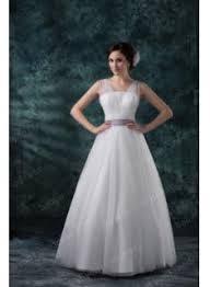 low price high quality princess wedding dresses buy cheap