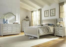 Sauder Harbor View Bedroom Set Tempat Tidur Sorong Murah Minimalis Terbaru If 607 Tempat Tidur