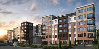 floor plans apartments for rent in columbia md alta wilde lake
