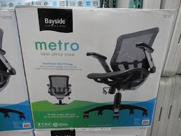 best bayside office chair 91 on interior designing home ideas with