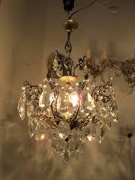 octopus lamp chandeliers architectural antiques antiques