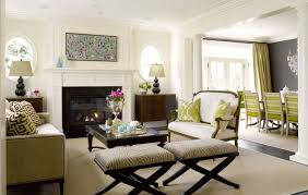 stunning home design blogs h91 about home decoration for interior