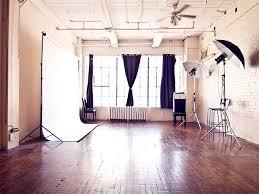 home photo studio prep 04 studio photography studios and photography