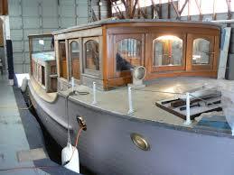 howb 034 u2013 wooden boat gems at portland yacht club interviews