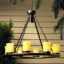 outdoor lighting installation guide u2013 kitchenlighting co