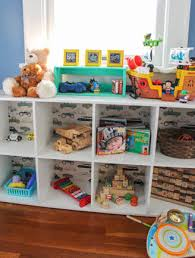 Bookshelf For Toddlers How To Set Up A Montessori Bedroom For Your Toddler