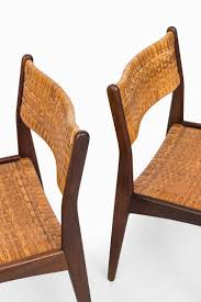 59 best woven cane furniture u0026 objects images on pinterest cane