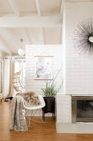 happy home decor how to add warmth to minimal decor hej doll a california