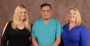 u0026 dental implants by dr kasem dentists at 825 7th street