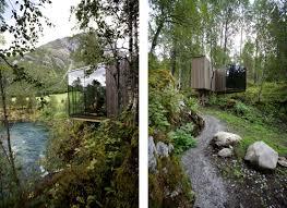 juvet landscape hotel minimalist juvet landscape hotel in norway the o u0027jays